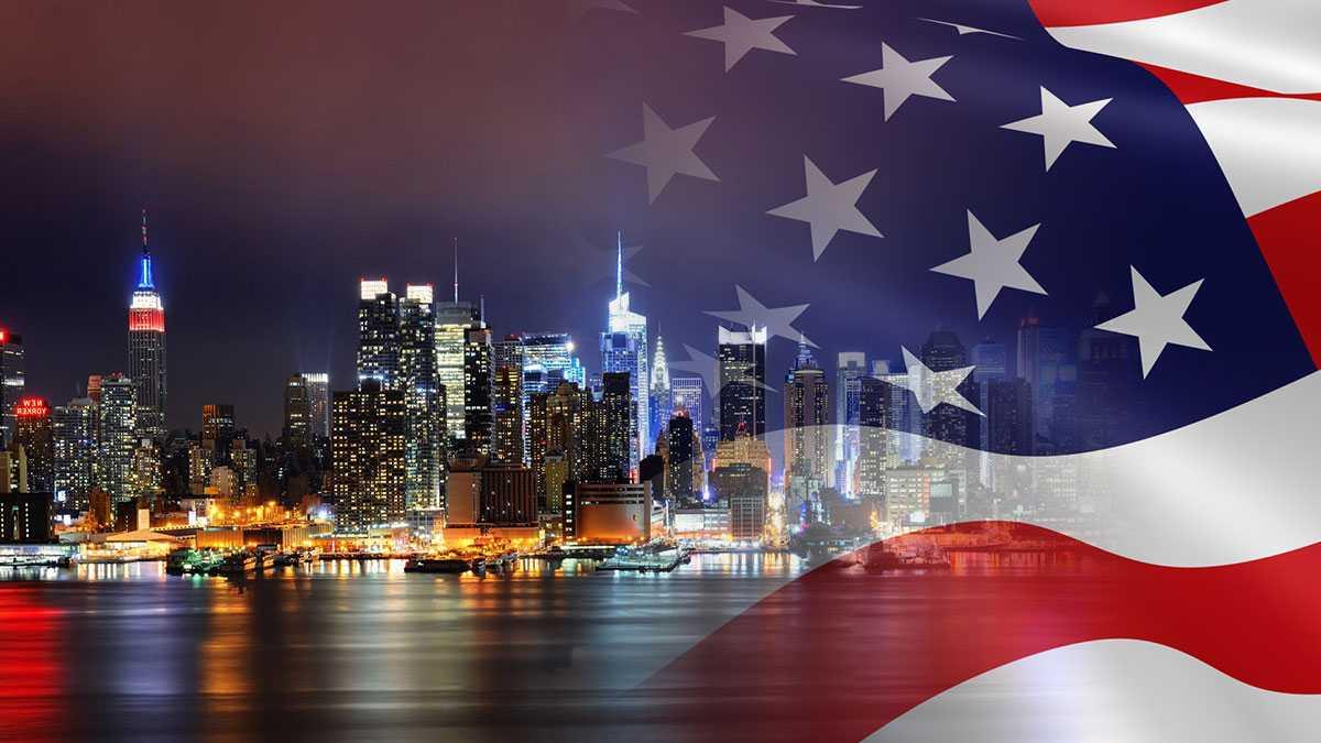 Что такое виза инвестора в США