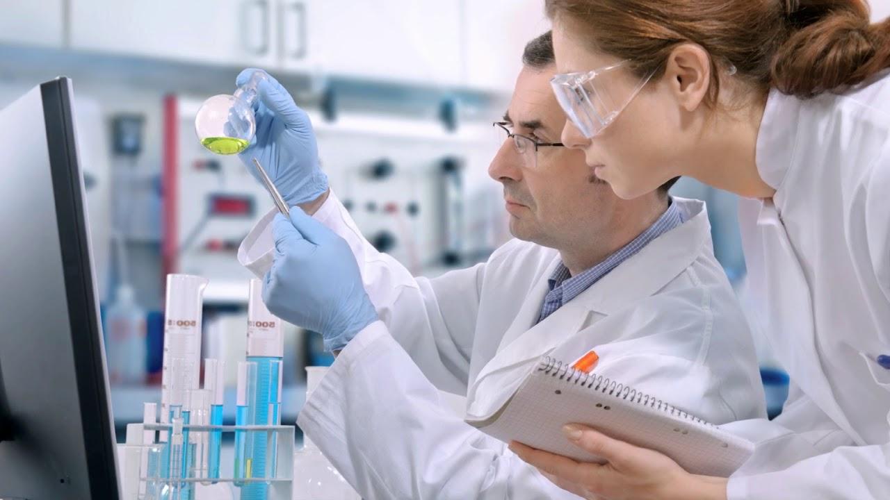 Для научных сотрудников и преподавателей вузов