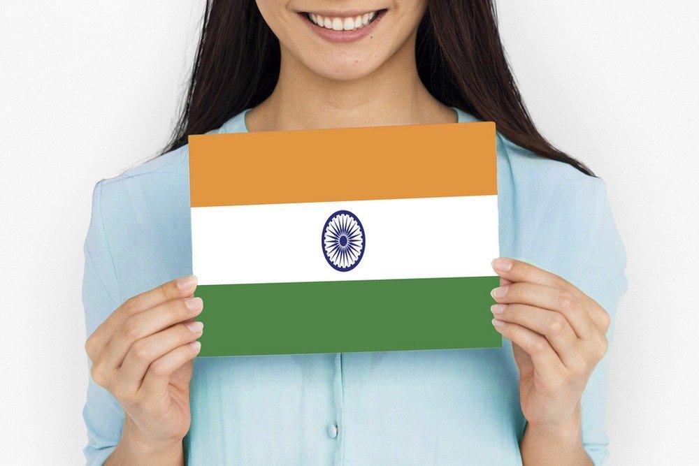 Как узнать, готова ли виза в Индию
