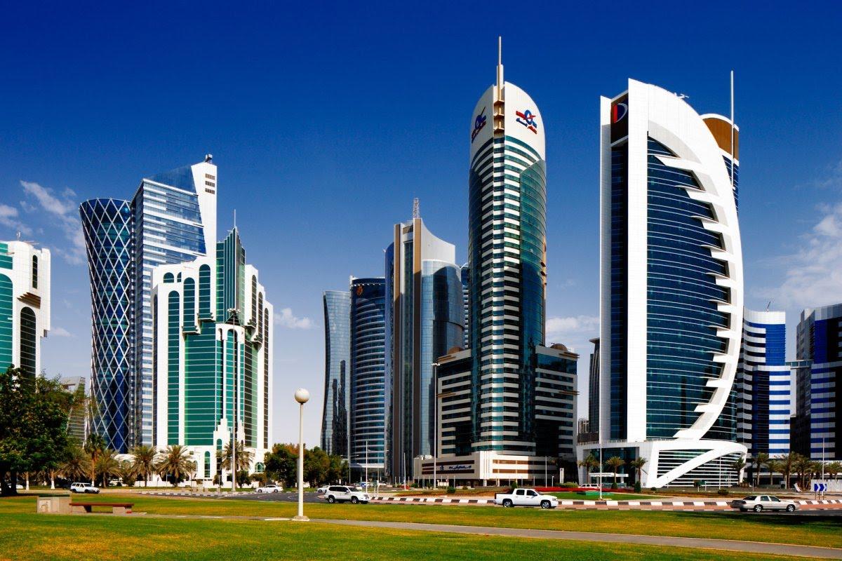 Въезд в Катар - нужна ли виза?