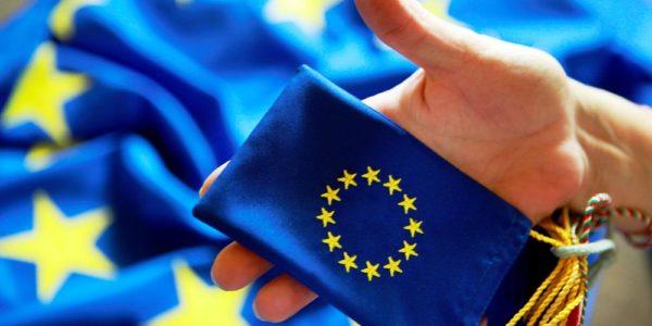 Как самостоятельно оформить визу в Европу?