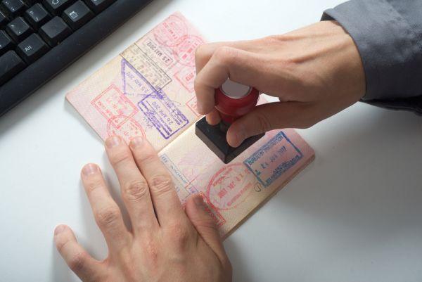 Упрощенная система получения визы в ОАЭ