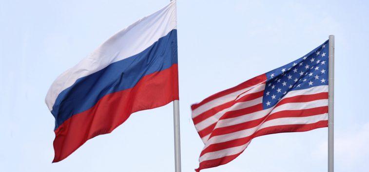 Виза США в других странах.